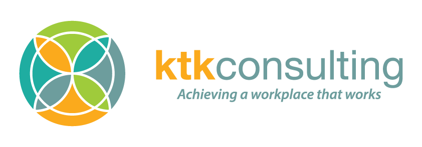 KTK Consulting